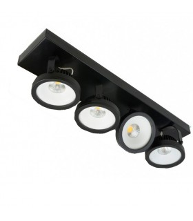 Yuzey-T 8234 LED