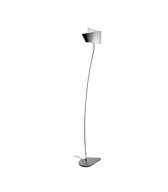 Floor lamp lighting Pujol P-917