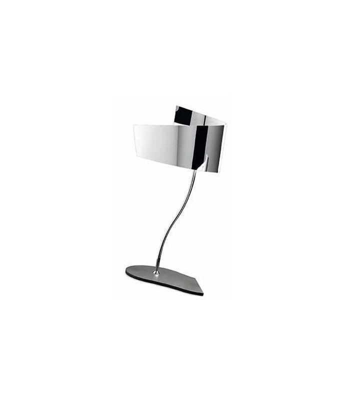 Lampara de sobremesa PS-918 Pujol iluminación