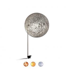 Stchu-Moon 08