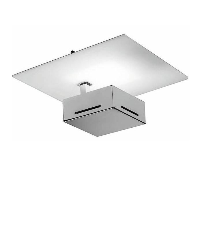 Wenden A-922 Pujol Beleuchtung