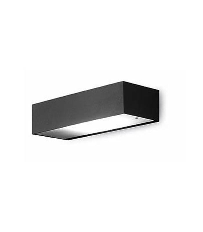Aplique exterior A-933/40 Pujol iluminación