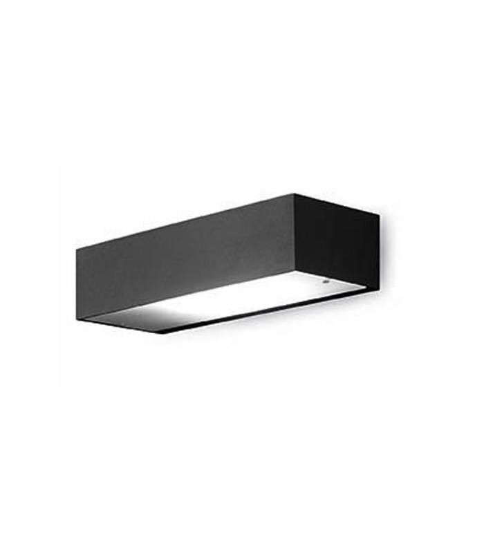 Apply A-933/40 outdoor lighting Pujol