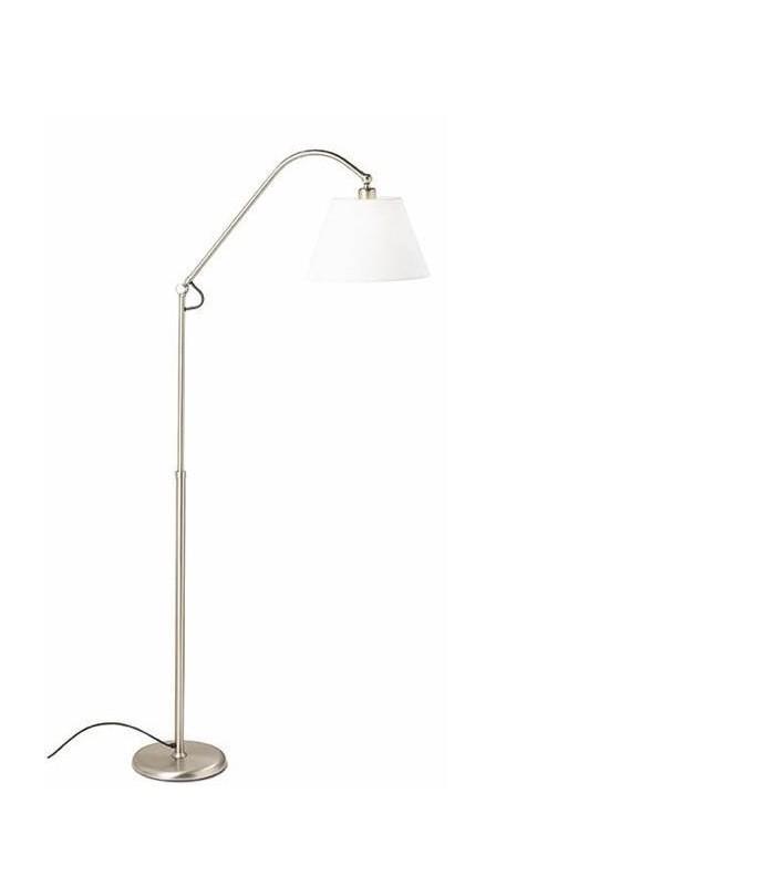 Floor lamp lighting Pujol P-1005