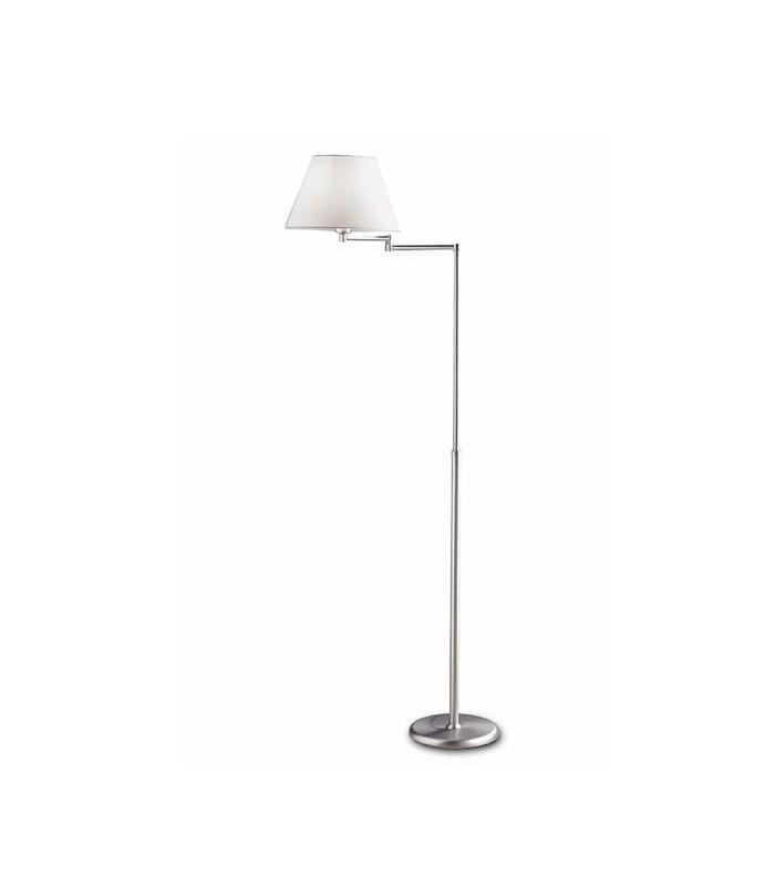 Floor lamp lighting Pujol P-1007