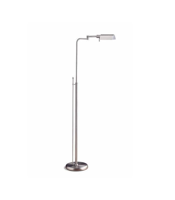 Floor lamp P-1075/RV