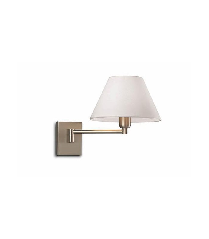 Apply A-1203/1 Pujol lighting