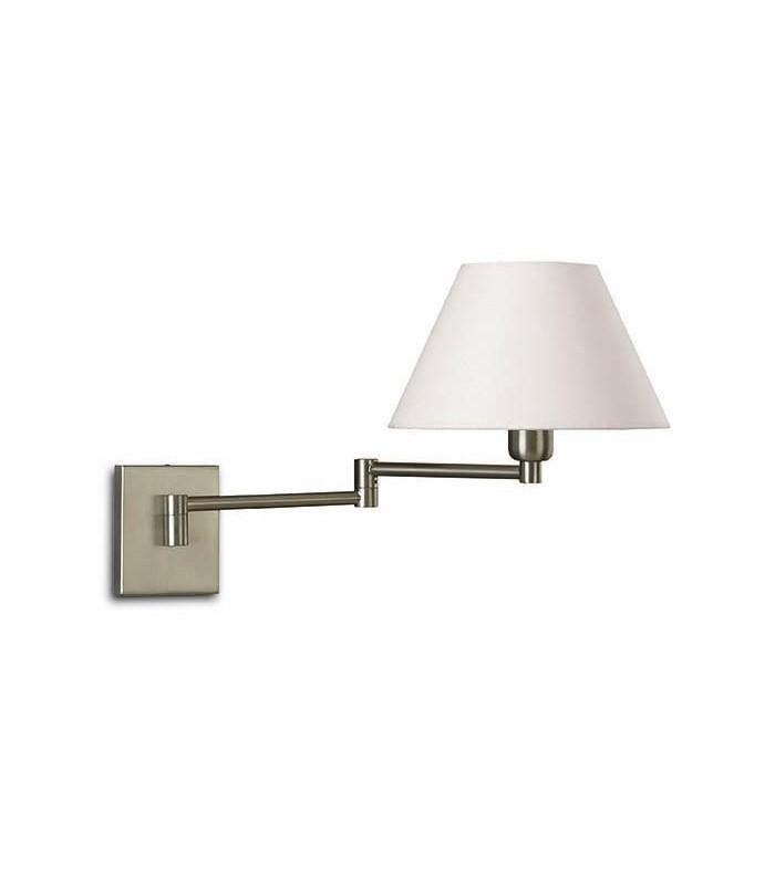 Apply A-1203/2 Pujol lighting