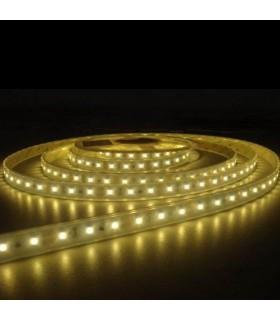 Bande de LED 5 w / m SMD
