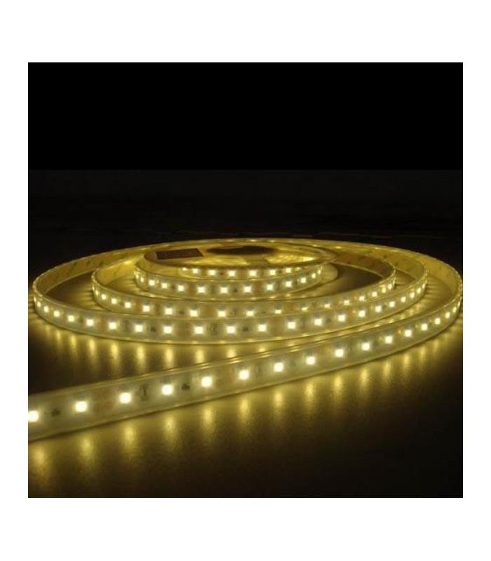 Streifen LED 5 w / m SMD