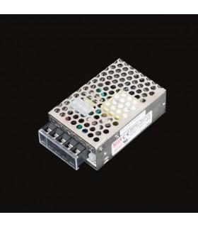 Transformador para tira de LED 25w