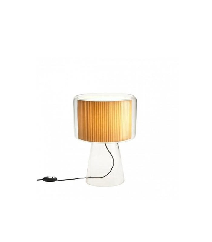 Mercer mini (25cm) lighting Marset