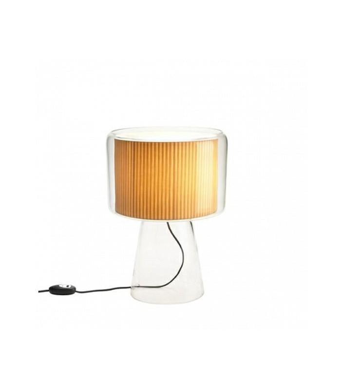 Mercer M (41cm) Marset Lighting