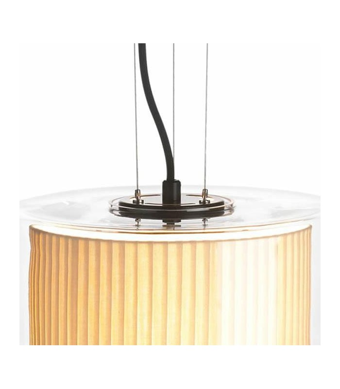 Marset Mercer Suspension Lighting 44