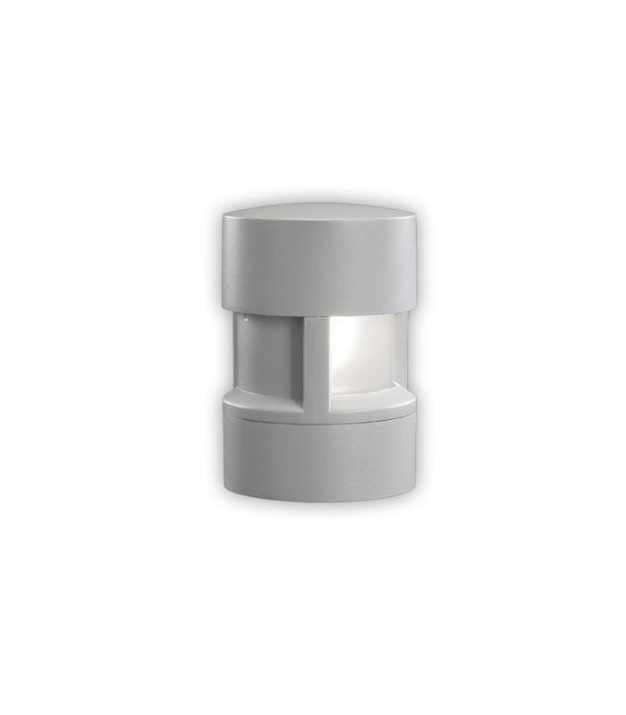 Exterior lighting Beacon MiniSilvia Ares