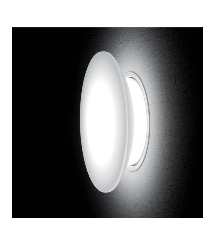 Mondana planfon semi recessed outdoor lighting semi recessed overhead lights mondana rzb mozeypictures Choice Image