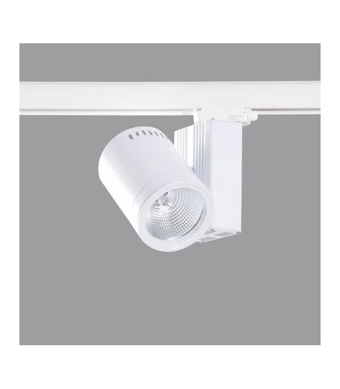 Warm lighting RZB Series Projector