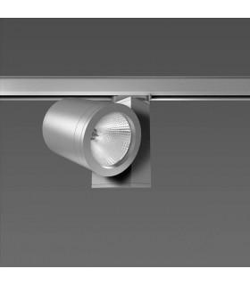 Warm lighting series spotlight EVO RZB