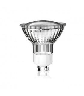 Bulb GU-10 230v