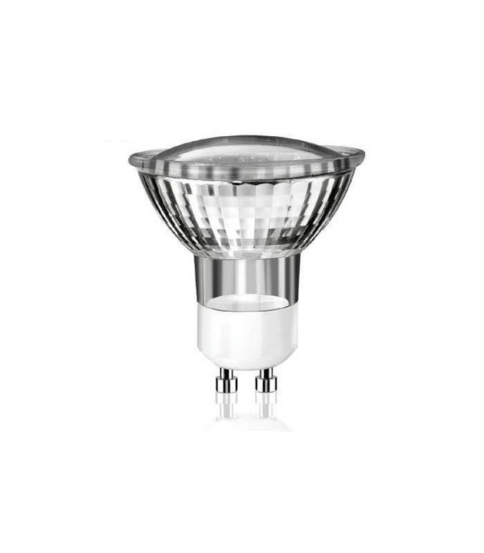 Ampoule GU-10 230v