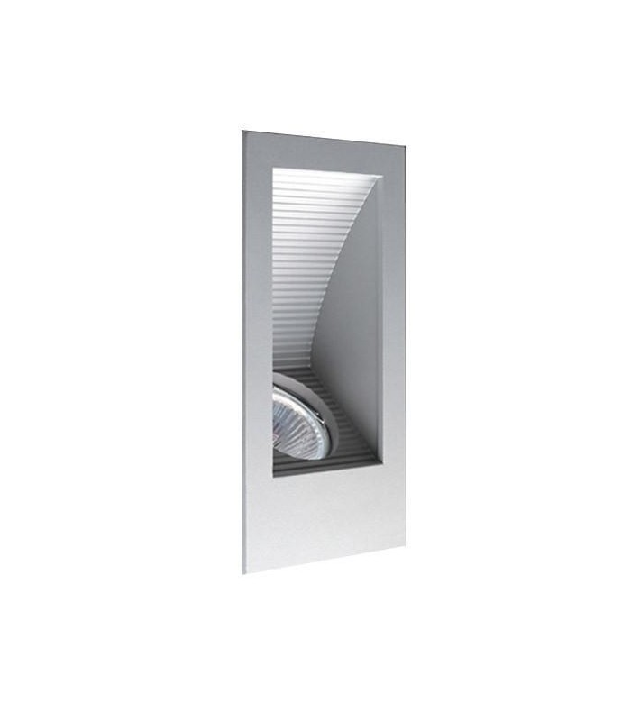 Wall washer 400