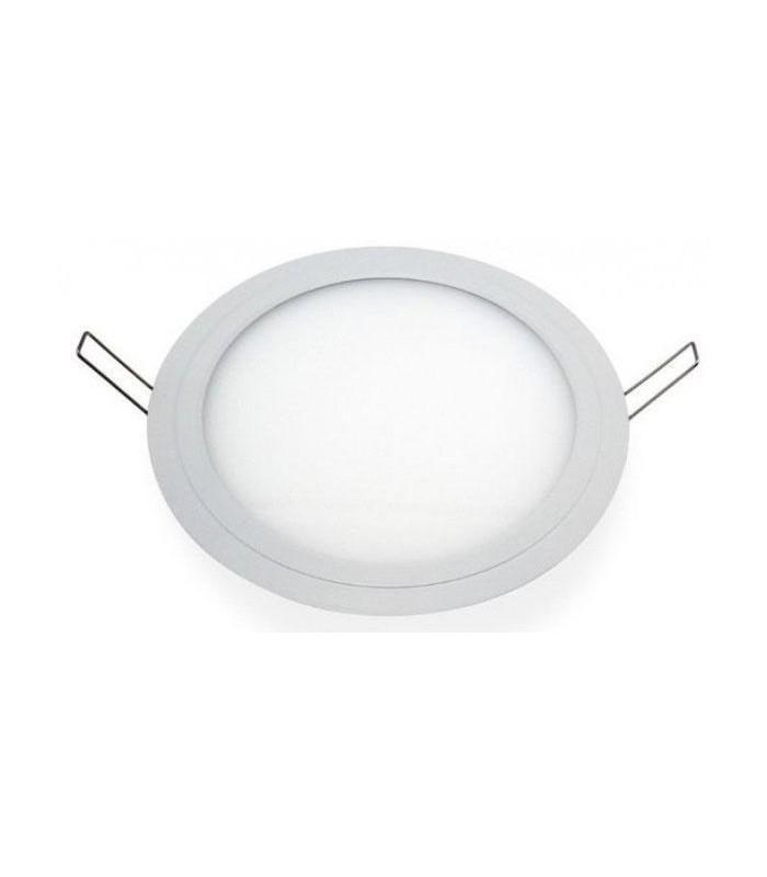 Donwlight LED 15w