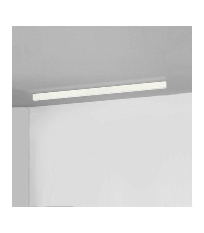 Line P Onok lighting