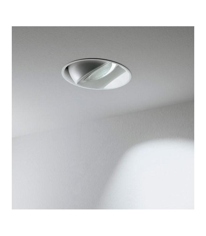 WALLY RING LED DYNAMIC Ø13,1 24th