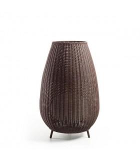 Amphora 02