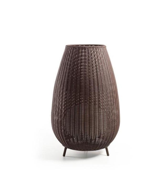 Amphora 03