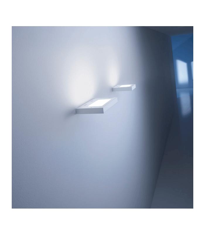 E-PAD 15 LED.