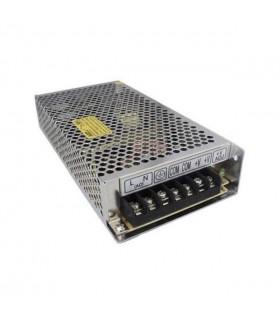 Transformador para tira de LED 100w