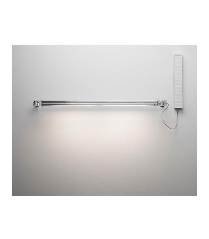 NEON LIGHT NL-A (LED).