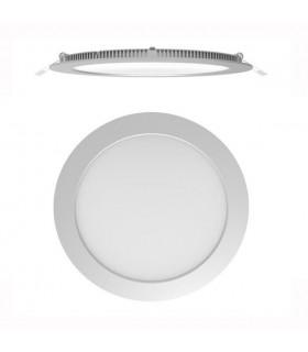 Aero LED Circular