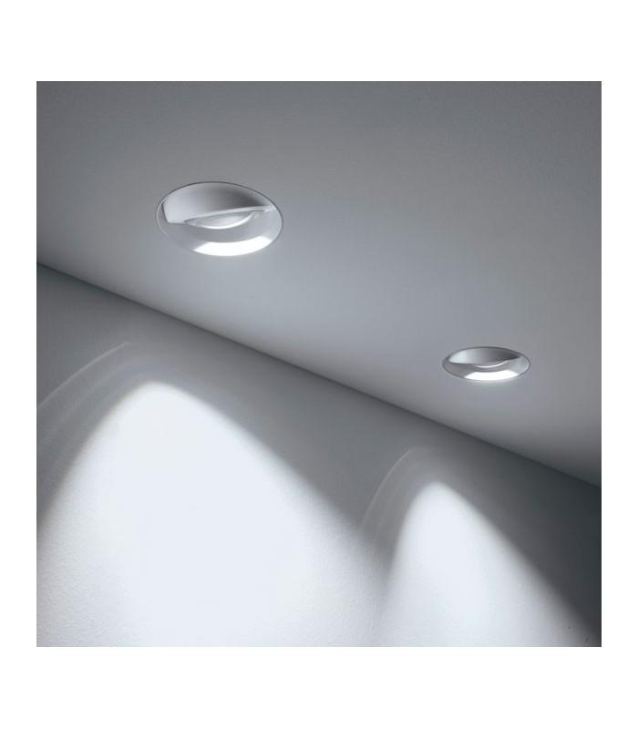 WALLY W01 LED DYNAMIC Ø12,5 50th