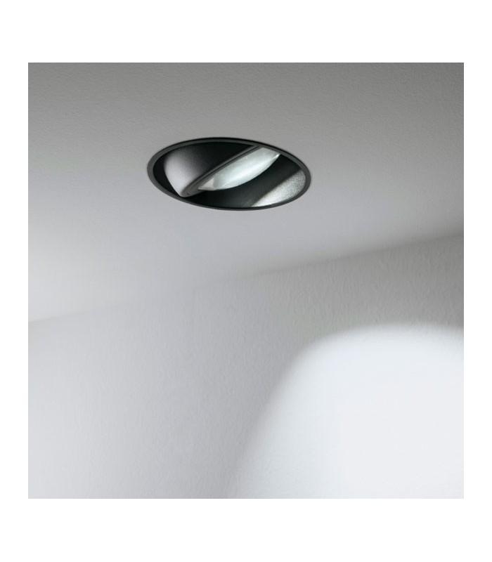 WALLY RING LED DYNAMIC Ø13,1 50th