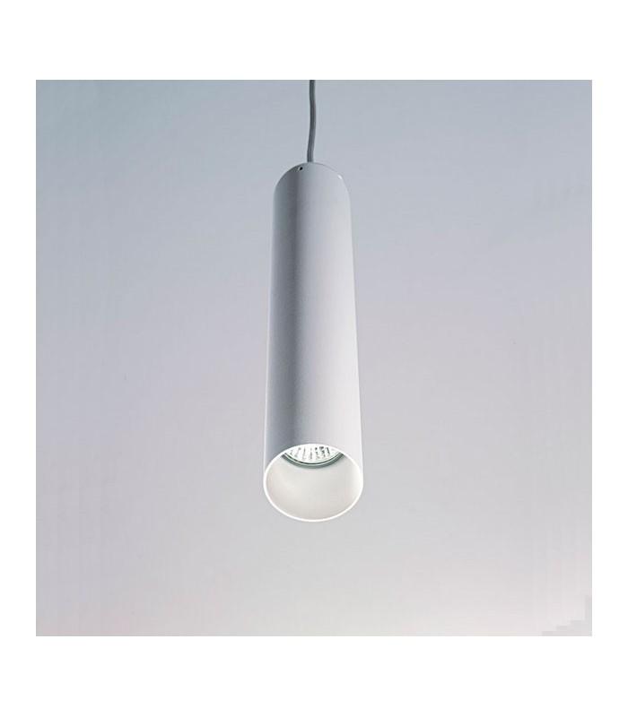 POP Ø6 P06, 0 (LED).