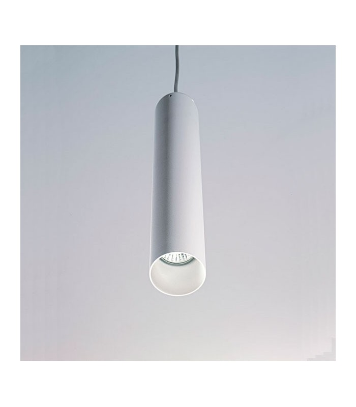 POP ø6.0 P06 (LED).