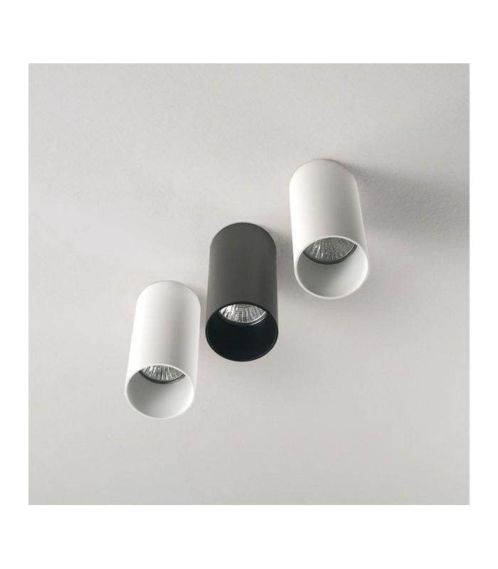 POP P02 (LED).