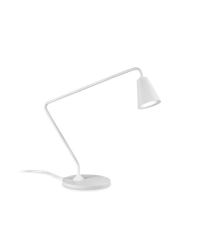 Conus LED