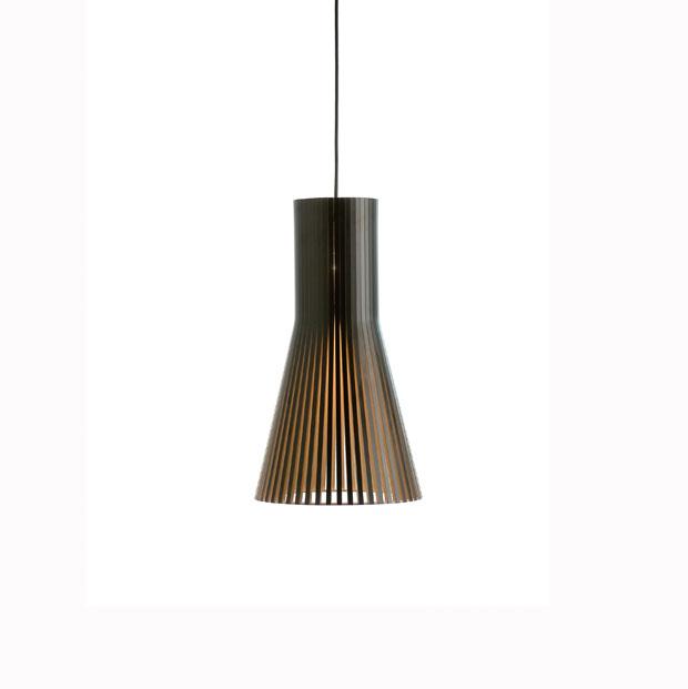 Lámparas de estilo nórdico   latiendadeiluminacion