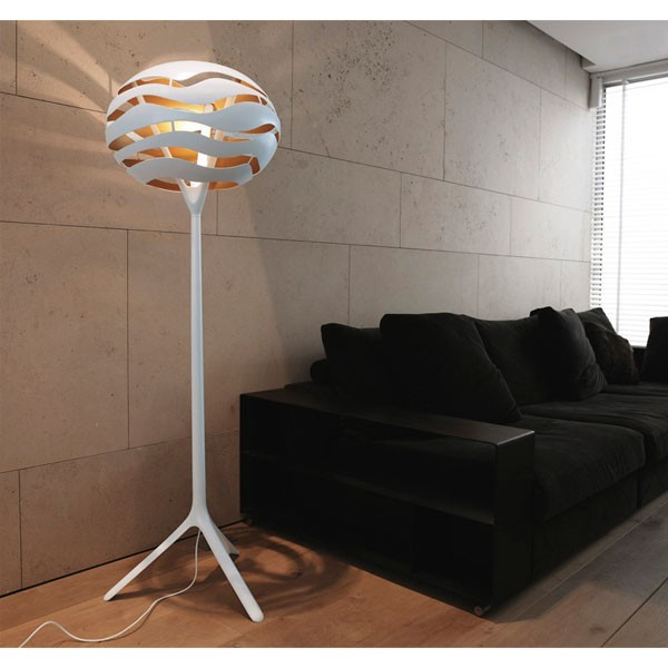 Latiendadeiluminacion - Blog sobre iluminación