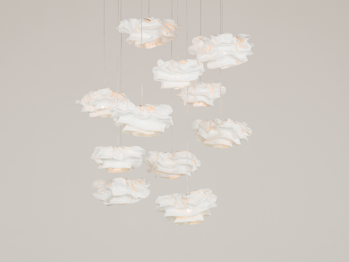 Nevo-pendant-lamp-arturo-alvarez-ne04-11-01