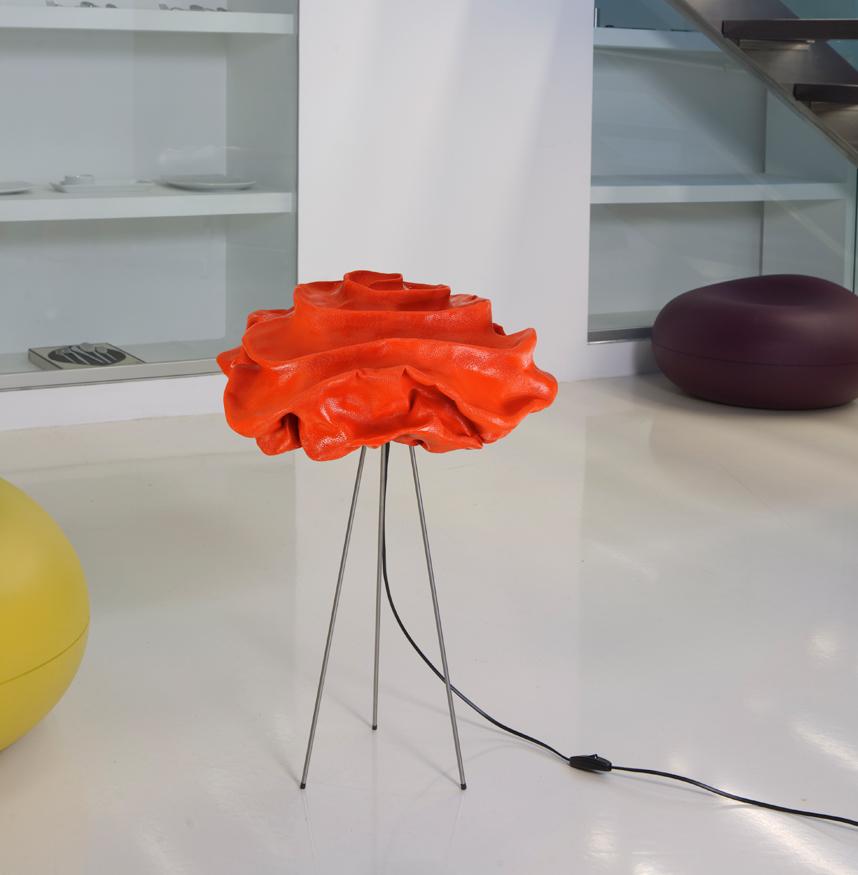 Nevo-table-lamp-arturo-alvarez-ne02-02