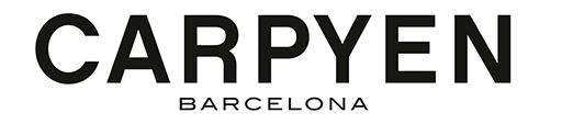 Carpyen Barcelona